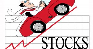Is my stock overvalued