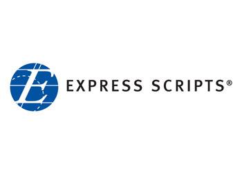 express-script-logo