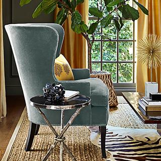 william-sonoma-furniture