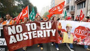 no-austerity