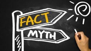 fact-or-myth