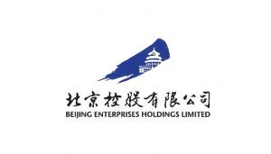 beijing-enterprise-holdings