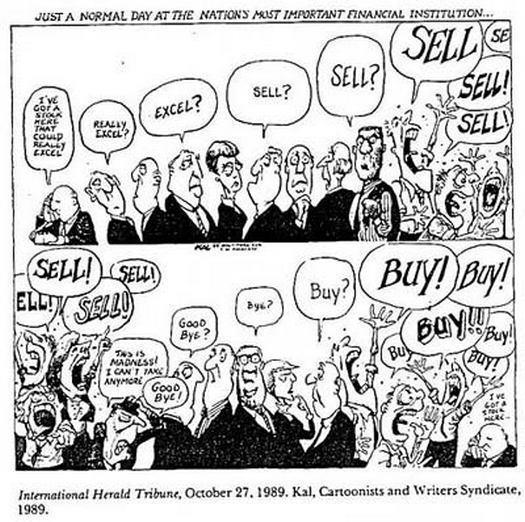 buybuy-sellsell