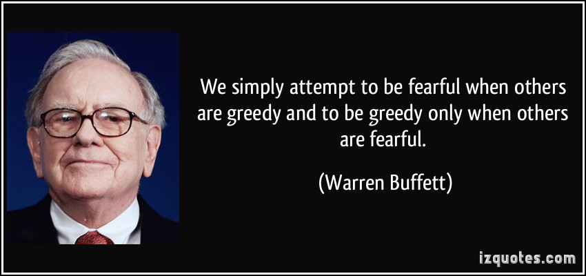 fearful-when-others-are-greedy