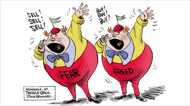 greed-fear