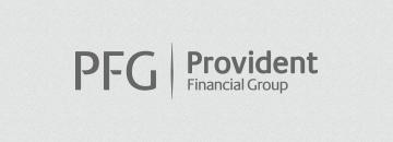 pfg-provident-fund-group