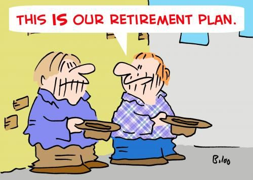 this-is-our-retirement-plan