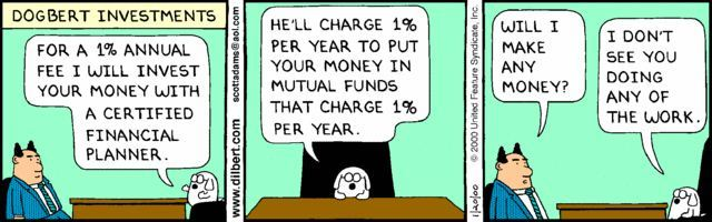 dogbert-investment