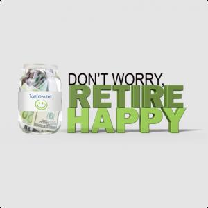 dont-worry-retire-happy
